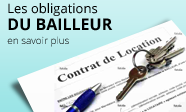 Diagnostic immobilier Courbevoie 92400
